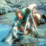seal-RonLevy-Galapagos-about-us-Alaska-Photo-Adventures-tours
