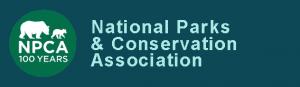 npca-logo-1