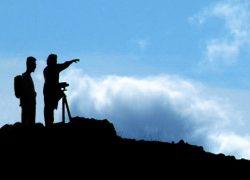 photo-instruction-silhouette-wildlife-tours-Alaska-Photo-Adventures