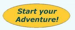 APA Tour Registration form button